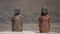 Ανακάλυψη – έκπληξη: Βρέθηκαν οι αρχαιότερες μούμιες αλλά δεν είναι… αιγυπτιακές