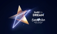Eurovision 2019: Επίσημη ανακοίνωση της ΕΡΤ-Αυτή είναι η κριτική επιτροπή της χώρας μας
