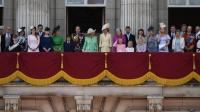 Τα 10 μέλη της βασιλικής οικογένειας που δεν γνωρίζετε (BINTEO)