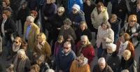 Αντίστροφη μέτρηση: Στα 7,5 εκατομμύρια ο πληθυσμός της Ελλάδας το 2100!