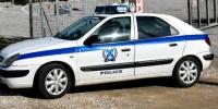 Στη ''φάκα'' 45χρονη στην Ασπροβάλτα - Μετέφερε παράνομα αλλοδαπούς
