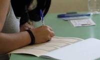 Πανελλαδικές: Πτώση αναμένεται στις βάσεις περιζήτητων σχολών