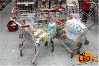 Προσοχή όταν αγοράζετε κονσέρβες: Τι πρέπει να κοιτάτε στην ετικέτα