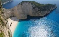 Η ελληνική παραλία που ψηφίστηκε ως η καλύτερη του κόσμου (ΦΩΤΟ)