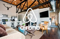 Airbnb: Οι ελληνικές πόλεις με τις περισσότερες καταχωρήσεις