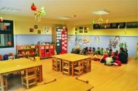 Παιδικοί σταθμοί ΕΣΠΑ: Μέχρι πότε μπορείτε να υποβάλετε ένσταση