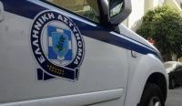 Ξάνθη: Πιάστηκε ο ληστής του ζαχαροπλαστείου με το πιστόλι