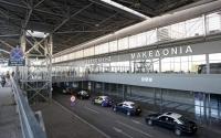 Πότε ολοκληρώνονται τα έργα στο  αεροδρόμιο ''Μακεδονία''