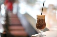 Τα οφέλη του καφέ και πώς να το κάνετε πιο υγιεινό