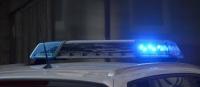 Μεγάλη επιχείρηση της ΕΛ.ΑΣ στο κέντρο της Θεσσαλονίκης - 38 συλλήψεις