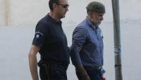 Κατεπείγον έγγραφο της ΕΛ.ΑΣ. για έκτακτα μέτρα μετά την αποφυλάκιση Κορκονέα (ΦΩΤΟ)