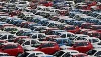 Τι αλλάζει για τα τέλη κυκλοφορίας 2020 - Ποιοι θα αποφύγουν τις αυξήσεις