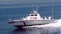 Θαλάσσια ρύπανση στο λιμάνι της Θεσσαλονίκης - Συνελήφθη οδηγός βυτιοφόρου
