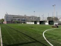Έρχεται ο «Πέλοπας», η πλατφόρμα καταγραφής του συνόλου των αθλητικών υποδομών της χώρας