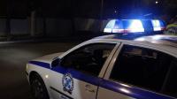 ''Μύριζαν'' χρήμα σε οχήματα...- Τέσσερις συλλήψεις