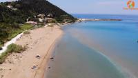 Μαθράκι: Το μικρότερο κατοικημένο νησί των Διαποντίων νήσων (video)
