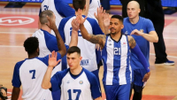 Τα μπασκετικά, τηλεοπτικά του Ηρακλή ενόψει Κύπρου