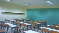 Καστοριά: Αναστολή μαθημάτων σε τμήματα πέντε σχολείων