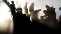 Τουρκία-Σεισμός: Μάχη με το χρόνο - Μειώνονται οι ελπίδες για επιζώντες (ΦΩΤΟ)