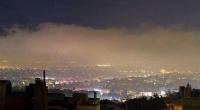 Θεσσαλονίκη: H αέρια ρύπανση αυξάνει τον κίνδυνο μόλυνσης από Covid-19